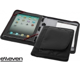 Elleven iPad Case  by Gopromotional - we get your brand noticed!