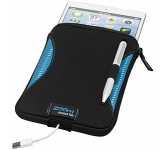 Odyssey iPad Mini Sleeve  by Gopromotional - we get your brand noticed!