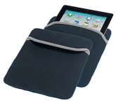 Urban iPad Sleeve