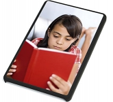 Kindle Fire Shell  by Gopromotional - we get your brand noticed!