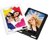 Kindle Touch Shell  by Gopromotional - we get your brand noticed!