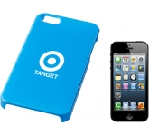 Tuff-Rite iPhone 5 Case  by Gopromotional - we get your brand noticed!