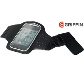 Griffin Aerosport  iPhone Armband  by Gopromotional - we get your brand noticed!