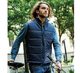 Regatta Stage Padded Bodywarmer