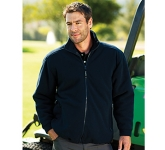 Regatta Asgard II Quilted Fleece  by Gopromotional - we get your brand noticed!