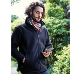 Regatta Mens Thor 350 Fleece  by Gopromotional - we get your brand noticed!