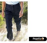 Regatta Ladies  Action Trouser