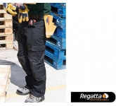 Regatta Premium Workwear Trouser