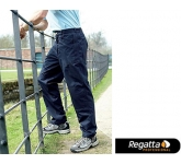 Regatta US Army Trousers
