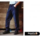 Regatta Workwear Action Trouser