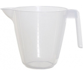 1 Litre Measuring Jug