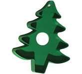 Large Tree  Cookie Cutter
