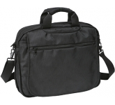"Roeburn 15.4"" Laptop Business Bag"