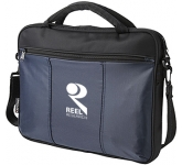 "Dash 15.4"" Laptop Bag  by Gopromotional - we get your brand noticed!"