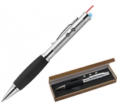 Charleston Laser Pointer Pen