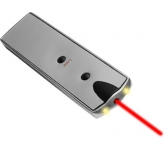 Challenger Laser Pointer