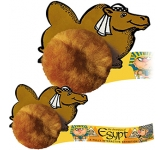 Camel Logo Bug