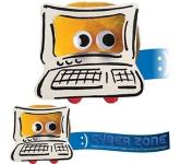 Computer Logo Bug