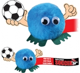 Football 2 Handholder Logo Bug