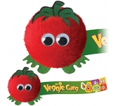 Tomato Logo Bug