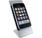 Gravitational Mobile Phone Holder  by Gopromotional - we get your brand noticed!