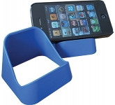 Vision Mobile Phone Holder