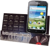 Dock IT Plus Mobile Phone Stand