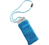 Sockie Mobile Phone Holder