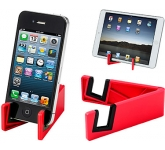 Constellation Slim Media Holder  by Gopromotional - we get your brand noticed!