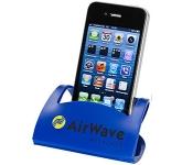 Smart Foldable Mobile Phone Holder