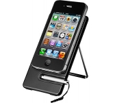Stylus Mobile Phone Stand  by Gopromotional - we get your brand noticed!