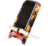Brite Dock Mobile Phone Holder