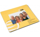 Photo Mat  by Gopromotional - we get your brand noticed!