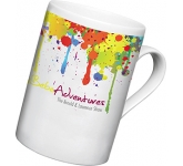 Can China Photo Mug  by Gopromotional - we get your brand noticed!