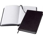 Denver A6 Notebook