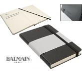 Balmain A6 Notebook