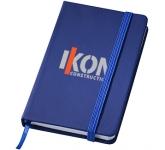 A7 Prism Pocket Notebook