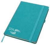 Rivista Premium Notebooks - Large