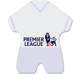A6 Sports Kit Shaped Sticky Note  by Gopromotional - we get your brand noticed!