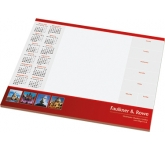 A2 Desk Pad  by Gopromotional - we get your brand noticed!