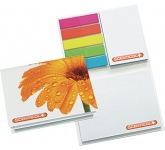 Sticky Note Index Combi Set
