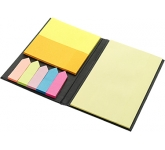 Paris Sticky Note Set