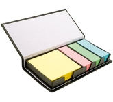 Oxford Sticky Note Set