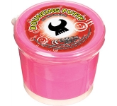 Bouncing Putty  by Gopromotional - we get your brand noticed!
