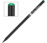 Crystal Tipped Pencil  by Gopromotional - we get your brand noticed!