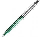 Giotto Mechanical Pencil  by Gopromotional - we get your brand noticed!