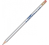 Scepter Pencil  by Gopromotional - we get your brand noticed!
