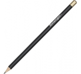 Triside Pencil  by Gopromotional - we get your brand noticed!