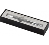 Berlioz Pen Set  by Gopromotional - we get your brand noticed!