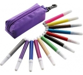 Striker Felt Tip Pen Set